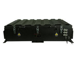 500V-system--power grid solutions