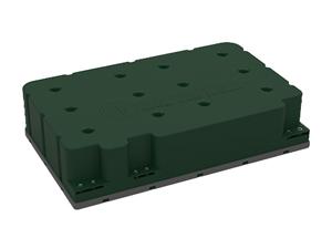 MCE-160V-pitchcontrol