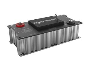 MCP 48V83F-48 volt capacitor