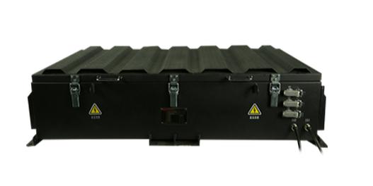 500 voltage capacitor