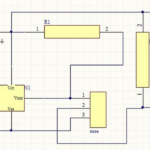 ultracapacitor module-Active balancing