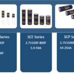the-ultra-capacitor-product-system-of-SPS