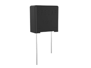 MCF-ultra-capacitor
