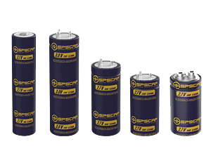 Ultracapacitor Supercapacitor For Sale, Best Supercaps/ Super Ultra