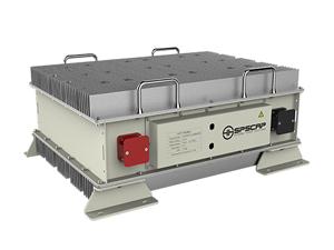 MCP-144V-automotive capacitor