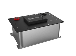 MCP-64V-125F-start capacitor