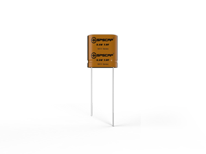 MCV-5.0V-safety capacitor