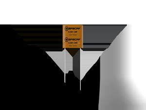 MCV-5.5V-module power supply