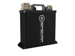 New Supercapacitor Vs Battery For Sale Best