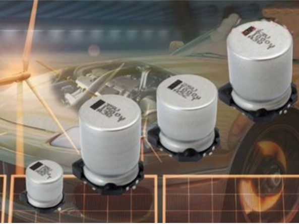 Something About Energy Amp Energy Density In Hybrid Capacitor